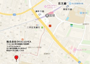 crosscosmos.map
