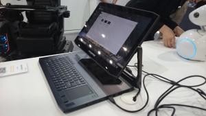 Computex2020 (10-3)